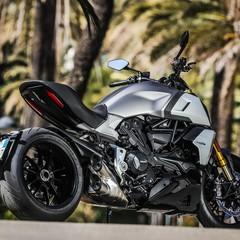 Foto 41 de 59 de la galería ducati-diavel-1260-s-2019-prueba en Motorpasion Moto