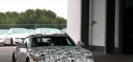Fan del Toyota Supra, te va a estallar la cabeza si estos códigos son reales: sólo automático y máximo 360 CV