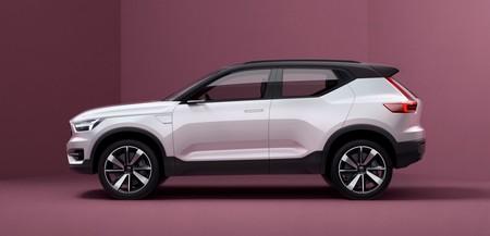 Volvo dirá adiós a los motores diésel para centrarse en eléctricos basándose en los buenos resultados de Tesla