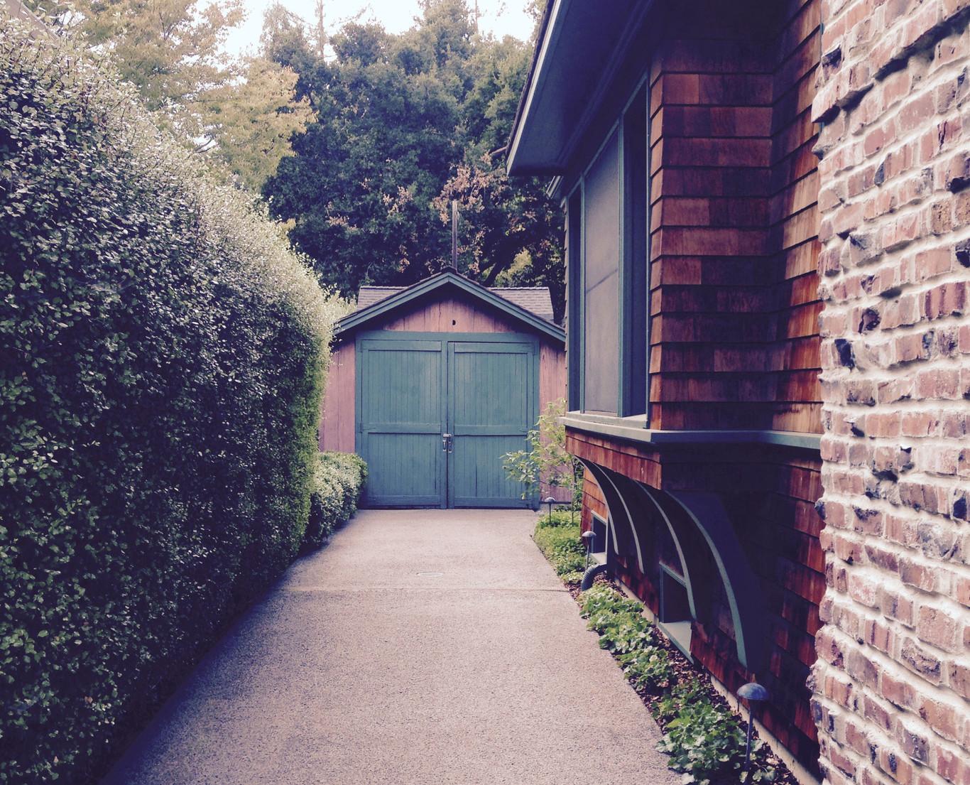 La mejor ruta para visitar Silicon Valley