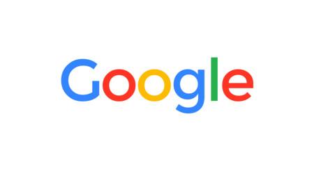 Google ahora es capaz de buscar información dentro de tus aplicaciones en Android