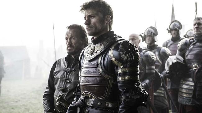 Así es como HBO quiere evitar filtraciones del final de Game of Thrones, ni los actores saben qué va a pasar