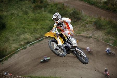 fotos-deportes-velocidad-07.jpg