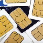 ¿Está frenando el triunfo de los paquetes convergentes las portabilidades móviles?