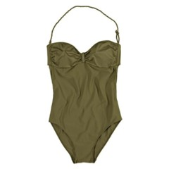 Foto 4 de 10 de la galería tendencias-en-trajes-de-bano-verano-2011 en Trendencias