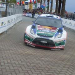 rally-de-catalunya-2011