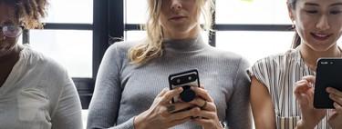Instagram toma nuevas medidas contra el bullying: ahora la aplicación advertirá a los usuarios que intenten publicar contenido abusivo