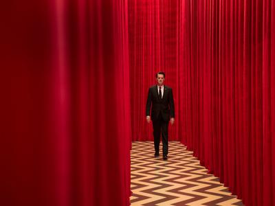 'Twin Peaks', la tercera temporada es un triunfal regreso del mejor David Lynch