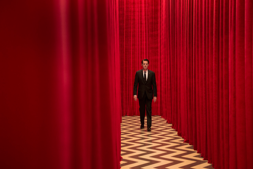 'Twin Peaks', la tercera temporada es un triunfal regreso del mejor David Lynch