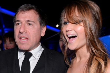David O. Russell dirigirá 'The Ends of the Earth', protagonizada por Jennifer Lawrence
