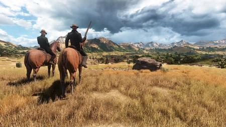 Wild West Online, el MMO que nos traslada a la perfección al Salvaje Oeste, saldrá a la venta en mayo