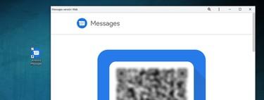 Cómo instalar aplicaciones web progresivas en Windows 10 con Google Chrome