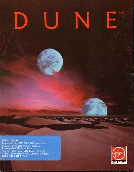 Dune Xataka 6