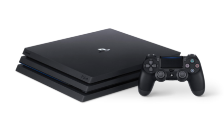 PS4 Pro: PlayStation salta al 4K y HDR por 399 euros