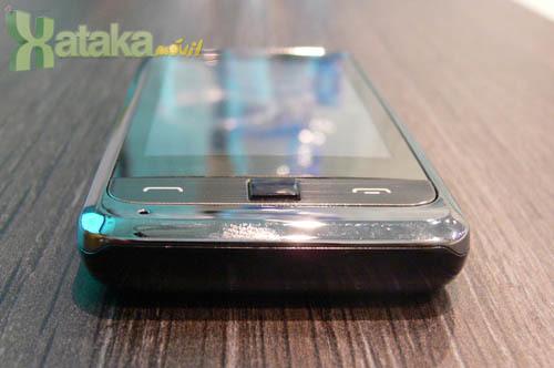 Foto de One de GeekS'Phone (2/6)
