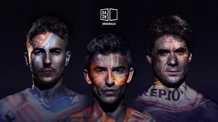 Según DAZN, la audiencia de MotoGP creció un 11% en 2019 respecto a la pasada temporada