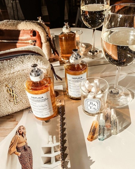 Día de la madre 2020: un perfume según cuál sea su personalidad (y su tipo de fragancia favorita)