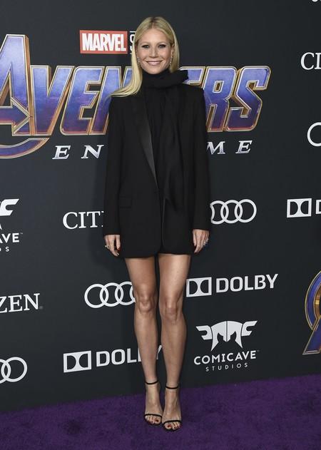 Avengers Endgame 14