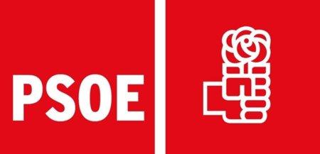 El PSOE propone pagar 40 millones a las SGAE por la cancelación del canon digital
