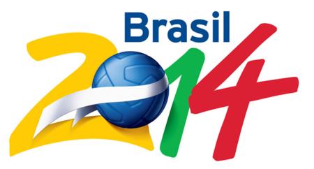 El Ifetel determinará si Televisa puede transmitir en exclusiva el mundial de fútbol