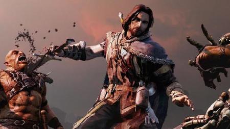 Shadow of Mordor ya tiene nuevo DLC