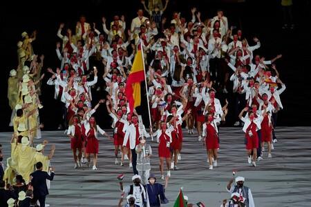 Estas son todas las medallas de España en los Juegos Olímpicos de Tokyo 2020