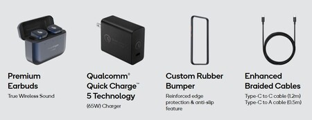 Snapdragon for insiders