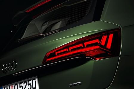 Audi Q5 2021 42