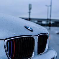 BMW pide perdón por más de 20 incendios de motores en Corea del Sur e incluye a Europa en la investigación