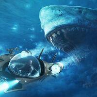 Ben Wheatley realizará 'The Meg 2': el director de 'Rebeca' se pasa a los tiburones gigantes con la secuela de 'Megalodón'