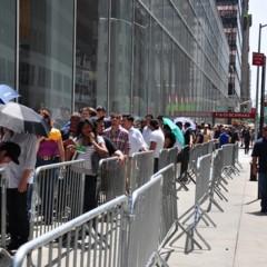 Foto 44 de 45 de la galería lanzamiento-iphone-4-en-nueva-york en Applesfera