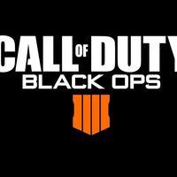 ¿Call of Duty: Black Ops 4 sin la tradicional campaña single-player? No lo descartes