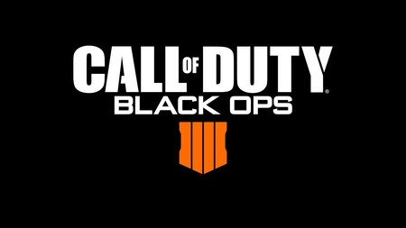 ¿Call of Duty: Black Ops 4 sin la tradicional campaña single-player? No lo descartes