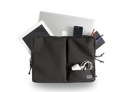Cargo Works, estuche para Macbook Pro