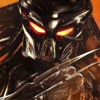 Cazador de la Jungla en Fortnite: cómo completar todos los contratos, desafíos y misiones de Depredador y conseguir su skin