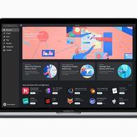 Las compras universales de iOS y Mac llegarán en primavera con las nuevas versiones de los sistemas de Apple