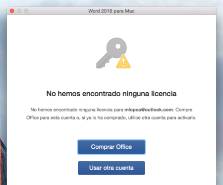 Office2016 Compra