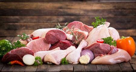 Los mejores cortes de carne para cocinar en Navidad con Crock-Pot (incluso con poco presupuesto)