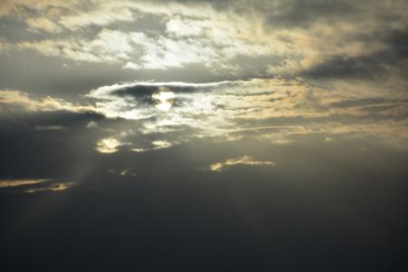¿Existe Dios? Un vistazo a pensadores y argumentos en el siglo XXI