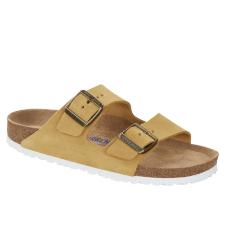 Birkenstock Arizona4