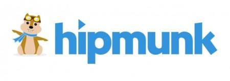 Hipmunk, el buscador de vuelos y hoteles que quiere ser más grande que Kayak