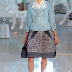 Foto 22 de 48 de la galería louis-vuitton-primavera-verano-2012 en Trendencias
