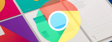 Google Chrome 88 comes with tab browser, better dark mode in Windows 10, end of support for FTP and OS X Yosemite