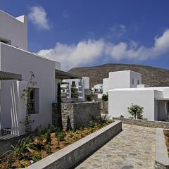 Foto 10 de 10 de la galería anemi-hotels en Trendencias