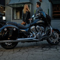 Foto 3 de 20 de la galería indian-chieftain-limited-2017 en Motorpasion Moto