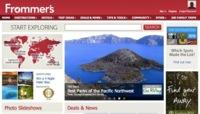 Google se dispone a adquirir Frommer's, una compañía de guías de viaje