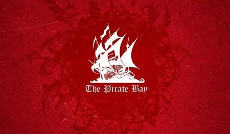 Si visitas The Pirate Bay podrías estar minando criptomonedas para ellos sin saberlo