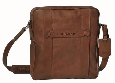 Longchamp también tiene el regalo perfecto para el Día del Padre
