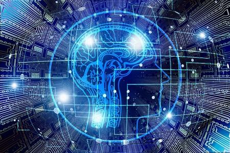 Ya podemos leer palabras directamente de nuestro cerebro gracias a la IA
