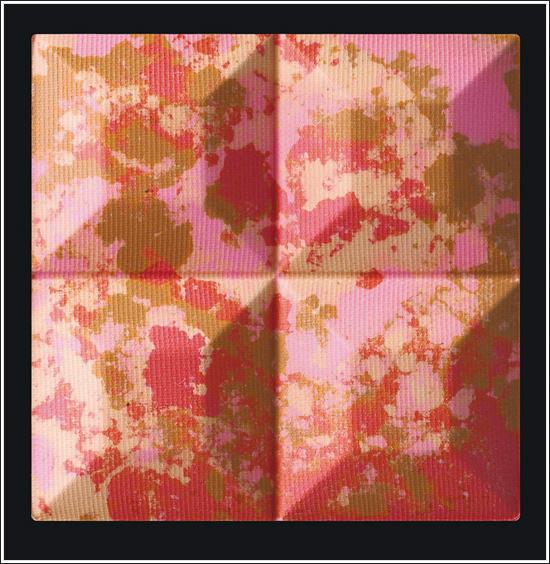 Givenchy Blooming Collection para el otoño 2010
